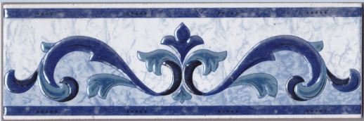 keramik 5x20