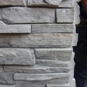 batu tempel analisa harga satuan