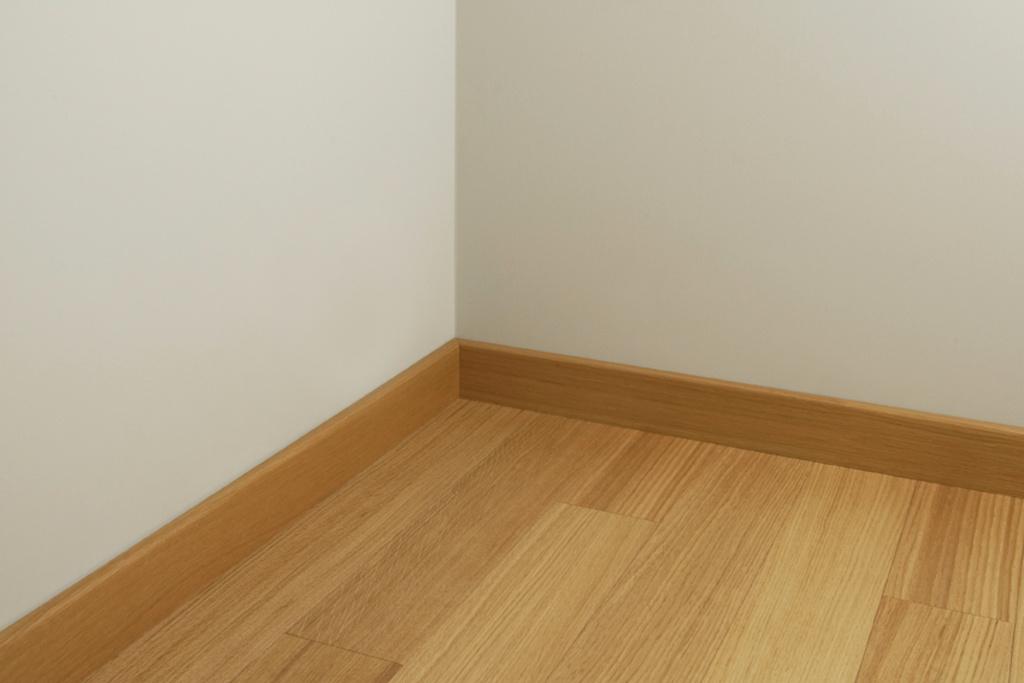 Fungsi dan Cara Plint Untuk Lantai