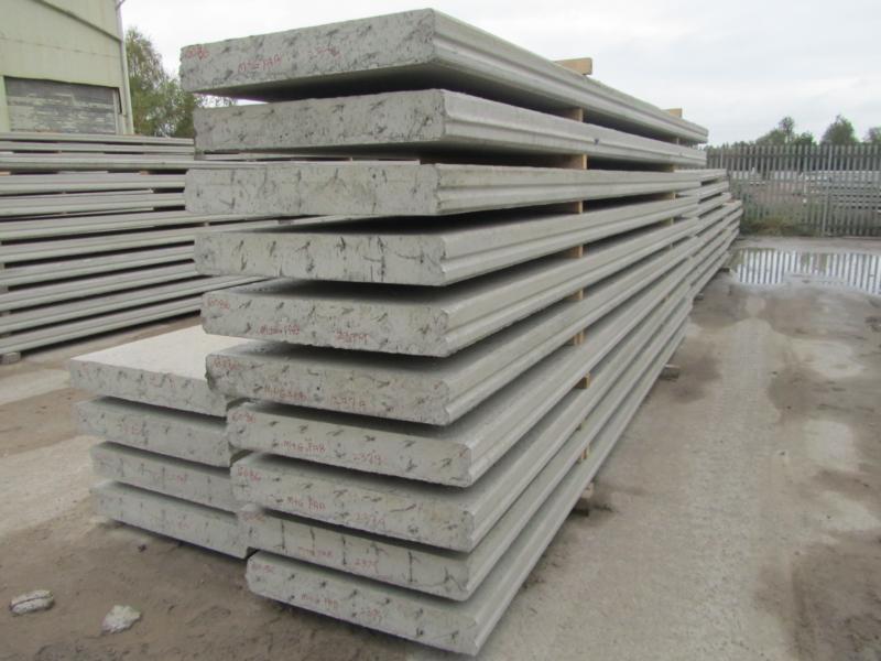 Judul Kelebihan dan kekurangan beton sebagai material Bangunan