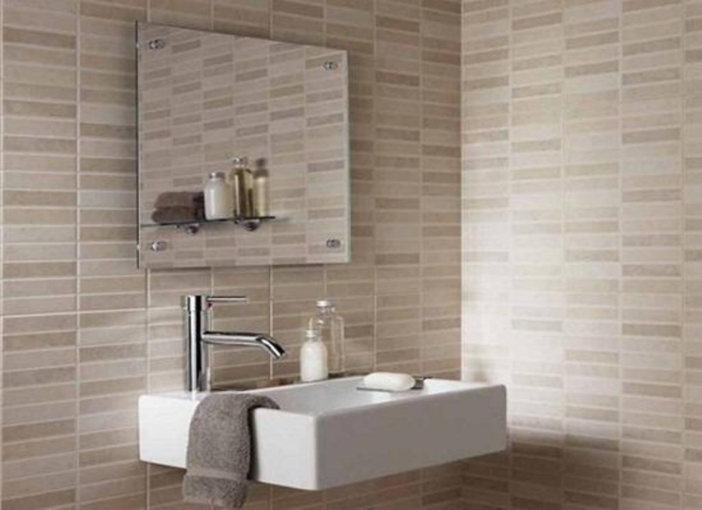 Manfaat Dinding Keramik, Kekurangan dari Dinding, Kelebihan dari Dinding