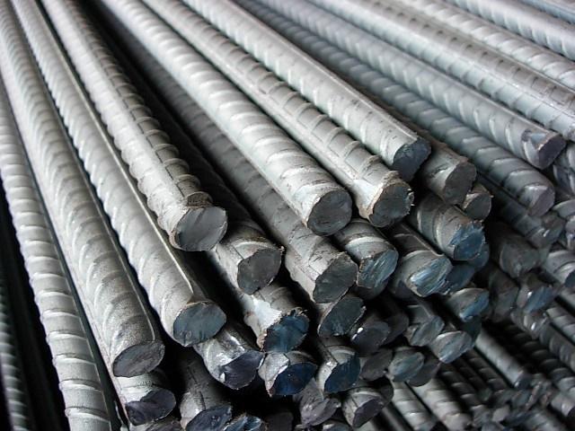 Penggunaan Besi dan Alumunium Pada Banguan Rumah