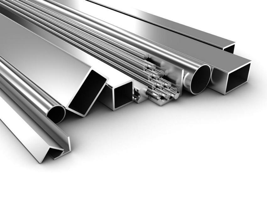 Perbandingan Besi dan Alumunium, Mana yang Lebih Baik