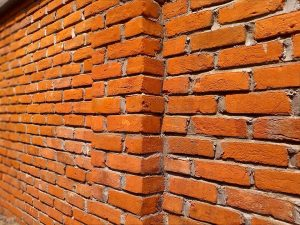 Tips Membangun Dinding Bata yang Kuat dan Bagus