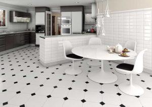 Tips Memilih Keramik Murah dan Berkualitas Untuk Lantai Rumah