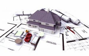 Tips RAB dalam Membangun Rumah yang Benar