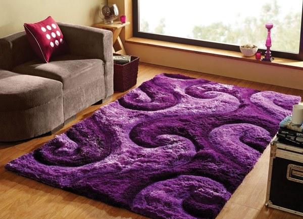 model harga karpet ruang tamu rumah minimalis