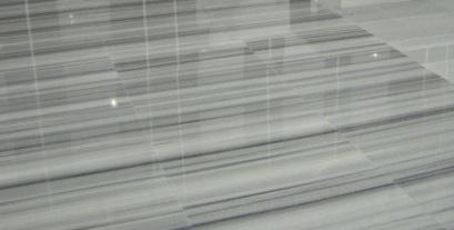contoh gambar lantai marmer